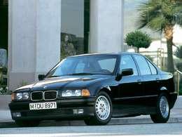 L'avis propriétaire du jour : Gr3kos nous parle de sa BMW Série 3 E36 325 tds