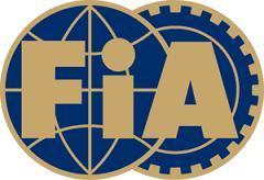 """Formule 1 - Espagne: """"EveryRace"""" est lancé"""