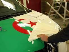 Economie: une nouvelle usine pour Renault en Algérie