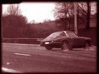 2006: Moins de 5000 morts sur les routes et 8 millions de points retirés