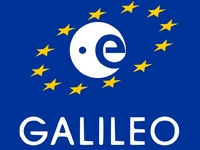 Coup dur pour Galileo : la mise en orbite des deux satellites a échoué