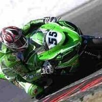 Vallelunga Test: Kawasaki en difficulté en Superbike et en Supersport.