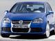 Volkswagen Golf R32 (2005-2008) : la magie du 6-cylindres, dès 10000€