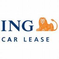 ING Car Lease opte pour les pneus Michelin