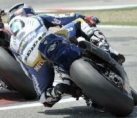 Moto GP: Le Grand Prix d'Allemagne approche et l'on reparle de BMW
