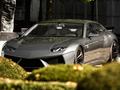 Lamborghini : le futur proche sera décoiffant
