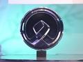 Zinoro, une nouvelle marque du groupe BMW