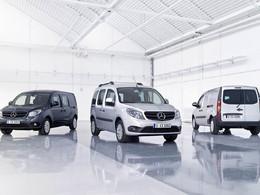A trop vendre ses petites à Mercedes, que va-t-il rester à Renault?