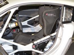 (Echos des paddocks #86) World GT, S-WRC, ALMS