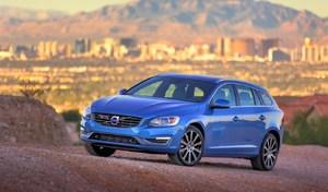 Volvo annonce le plus gros rappel de son histoire