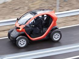 Voitures électriques: Renault prudent...