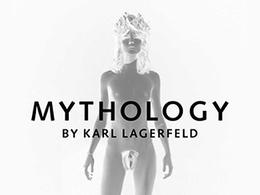 Calendrier Pirelli 2011 par Karl Lagerfeld : un max de photos