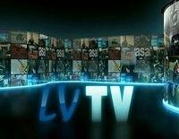 LV-TV : La web TV de LeoVince