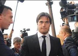F1 - Nelson Piquet se dit soulagé et veut revenir