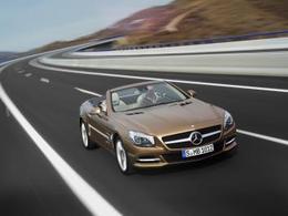 Daimler cherche un partenaire chinois