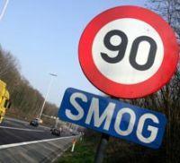 Sondage : les Belges donnent leurs avis sur la pollution automobile