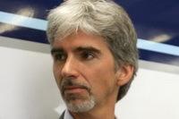 """Affaire Renault-Damon Hill: """"La décision de la FIA est une honte !"""""""