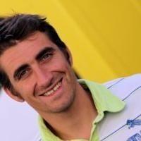 """Endurance - Matthieu Lagrive: """"On m'a obligé à céder ou partir"""""""