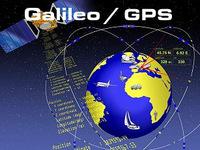 Galileo, ou fini le monopole du GPS américain