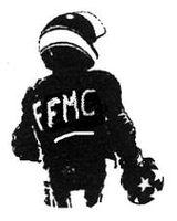 FFMC : exemple Belge