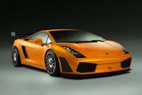 Le championnat de France GT3 officiellement créé