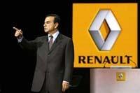 Renault et sa voiture low-cost à 1 600 euros : c'est écolo, ça ?!