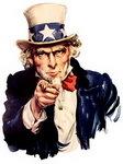 Nouvelle rubrique: Voici VOS propositions, place au vote !