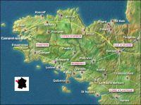 La Région Bretagne valorise l'urbanisme durable