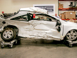 Affaire GM : 284 victimes dont 100 décès déjà enregistrés au fonds de compensation