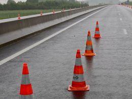 Fête de l'autoroute : défaite de l'autoroute ?