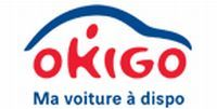 Le service d'auto-partage Okigo propose maintenant des Smart Fortwo