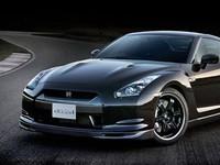 """(Minuit chicanes) Pourquoi les sportives Nissan sont-elles si """"pop""""?"""
