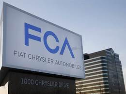 Tests antipollution : tricherie chez Fiat-Chrysler ?