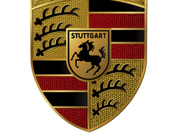 Porsche: la justice allemande s'intéresse à l'ancien patron