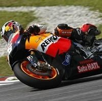 Moto GP - Honda: Le secret de la transmission de la RC212V viendrait de la Formule 1 et de la voiture électrique !