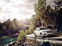 Nouveau Volvo XC90 : 70 photos et 11 vidéos pour vous faire une idée