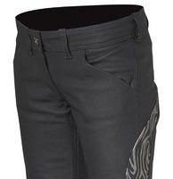 Pantalon Teknic Vogue… pour elle.