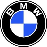 BMW: une nouvelle succursale à l'Ouest de Paris