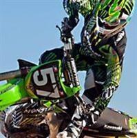 SX 2011 - Daytona : Blake Baggett s'impose en patron