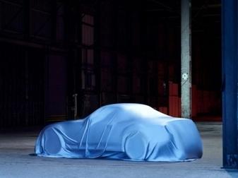 "Nouvelle Mazda MX-5: une inédite carrosserie ""fastback"" en 2016"