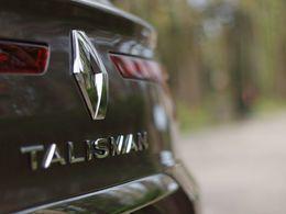Renault, marque automobile la plus populaire sur les réseaux sociaux en France