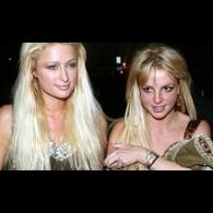 Pour sauver Britney et ses amies
