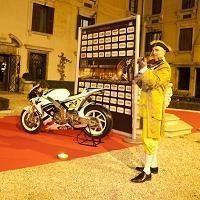 Moto GP - Honda: Lucio Cecchinello et Randy De Puniet, qui manquera le plus à l'autre ?