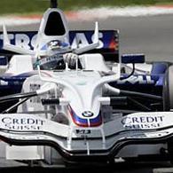 Formule 1 - Espagne D.2: Les qualifications seront serrées