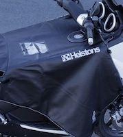 """JPMS 2012: Helston's Tablier élu produit de l'année catégorie """"Produits Urbains"""""""