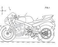 Concept - Yamaha: Le twin de la Super Ténéré bientôt pour une routière ?