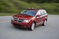 Pour le Groupe Chrysler, le malus écologique espagnol fait mal