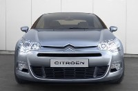 Citroën en DTM?