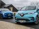 Les ventes de voitures électriquesexplosent: réel engouement ou contexte trompeur?