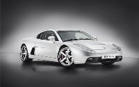 Oullim Motors Spirra S: coréenne corsée